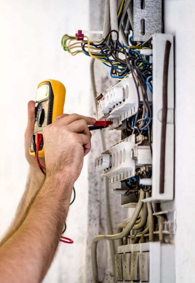 services-2-energy-675x982
